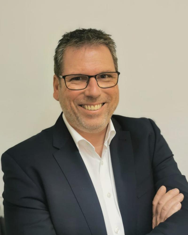 Andreas Wiedmann